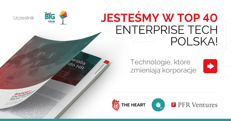 Enterprise Tech Polska